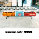 12V Led warning lightbar, 1003L