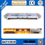 (North America),High power Led police warning strobe light bar,(