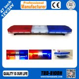 12V High-Power police Led light bar,TBD-GA-8100H
