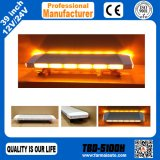 warning light bar 5100H for Emergency vehicles