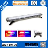 Led warning light bar,yellowstrobe light,8300H