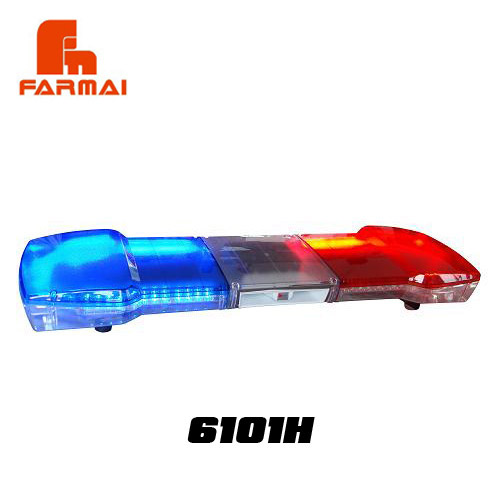 Hihg power led warning light barpolice lighttbd ga 6101h warning hihg power led warning light barpolice lighttbd ga 6101h mozeypictures Image collections
