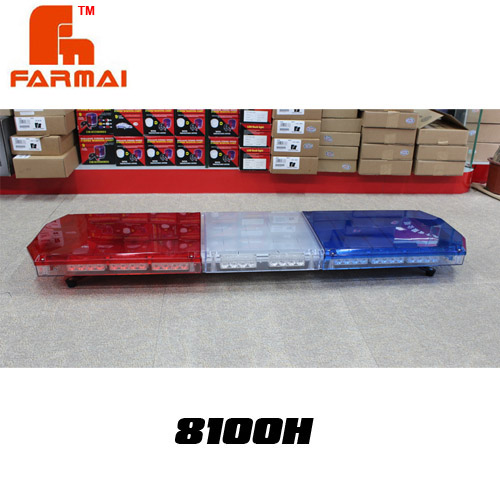 Police light barquality police lightbar factory in china aloadofball Choice Image