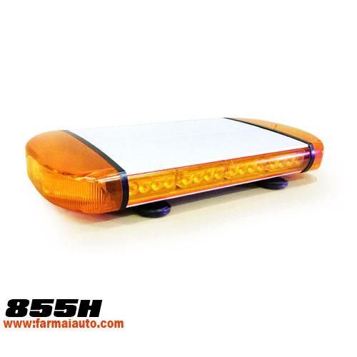 WWW_855HH_COM_LEDminilightbar,LED-855[LED-855H]
